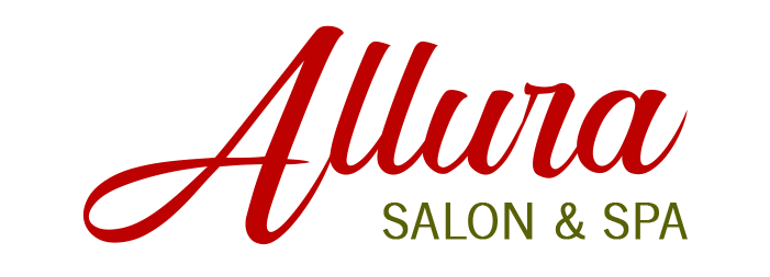 Allura Salon & Spa - Nail salon in Vancouver, WA 98682